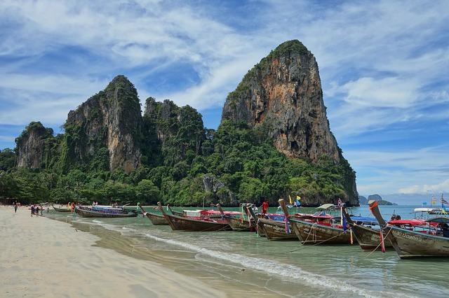 thailand-2262894_640