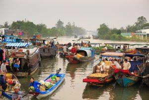 viajes-vietnam
