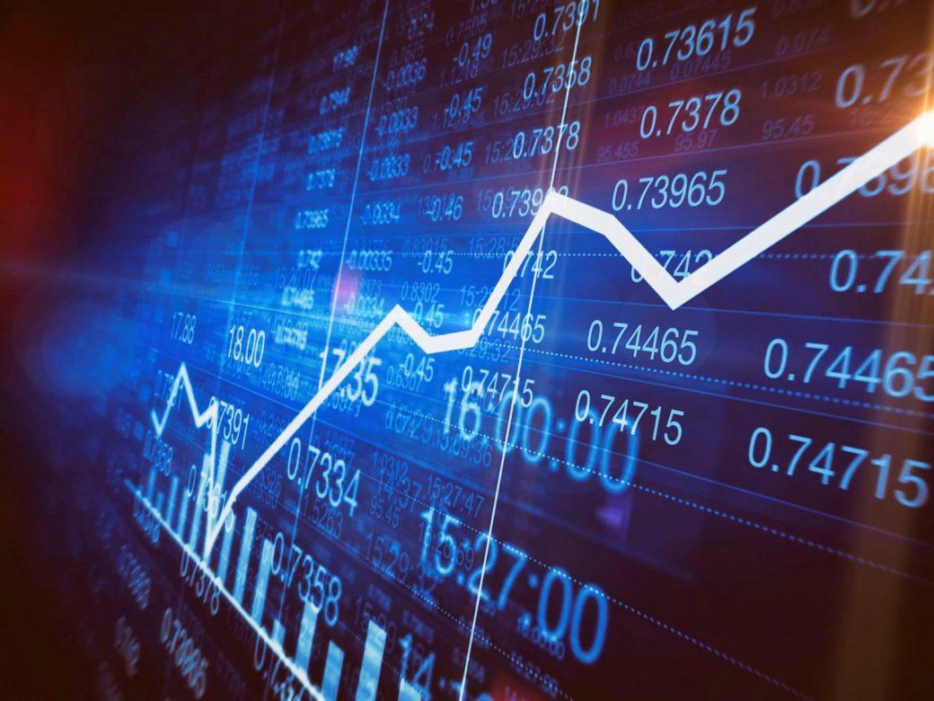 el-trading