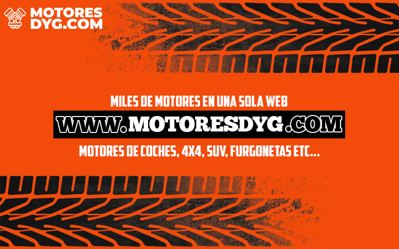 motoresdyg1 (4)